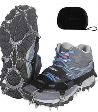 11_chaussure-escalade-crampon