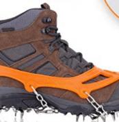 12_chaussure-escalade-orange-chaine