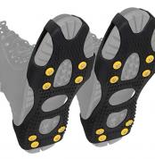 13_chaussure-antiderapant