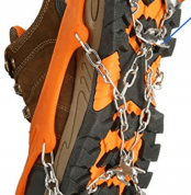 14_chaussure-crampon-glace